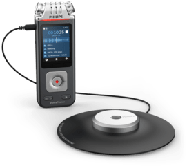 VoiceTracer Meeting Recorder